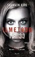 Cover of Il metodo 15/33