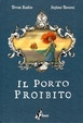 Cover of Il porto proibito