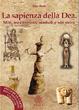 Cover of La sapienza della Dea