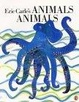Cover of Animals