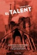 Cover of El talent