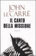 Cover of Il canto della missione
