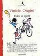 Cover of Fiabe di sport