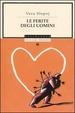 Cover of Le ferite degli uomini
