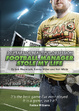 Cover of Football Manager Stole My Life