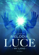 Cover of Luce