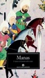 Cover of Manas