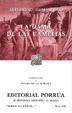 Cover of La Dama de Las Camelias
