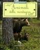 Cover of Animali della montagna
