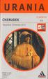 Cover of Cherudek