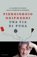 Cover of Una via di fuga