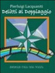 Cover of Delitti al doppiaggio