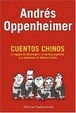Cover of Cuentos Chinos