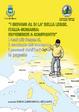 Cover of I giovani al di là della Legge. Italia-Romania: esperienze a confronto