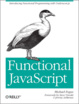 Cover of Functional JavaScript