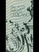 Cover of Palazzi privati di Milano