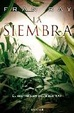 Cover of La siembra