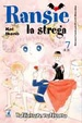 Cover of Ransie la strega Vol. 07