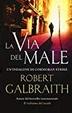 Cover of La via del male