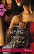 Cover of Passione e misteri