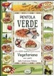 Cover of Pentola verde