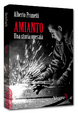 Cover of Amianto