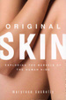 Cover of Original Skin