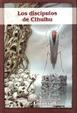 Cover of Los discipulos de Cthulhu