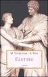Cover of Elettre