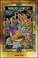 Cover of Finn MacCool