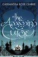 Cover of The Assassin's Curse
