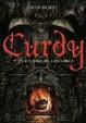 Cover of Curdy y la Cámara de los Lores