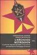 Cover of L' Archivio Mitrokhin