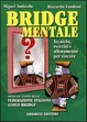 Cover of Bridge mentale