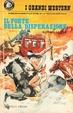 Cover of Il forte della disperazione