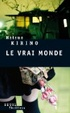 Cover of Le vrai monde