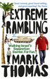 Cover of Extreme Rambling