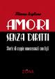 Cover of Amori senza diritti