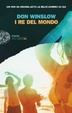 Cover of I re del mondo