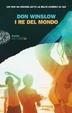 Cover of I re del mondo
