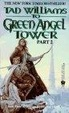 Cover of To Green Angel Tower, Part 2