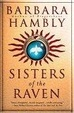 Cover of Sisters of the Raven