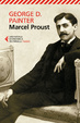 Cover of Marcel Proust