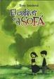 Cover of El cadáver y el sofá