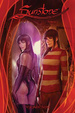 Cover of Sunstone vol. 3