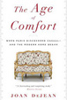 Cover of The Age of Comfort