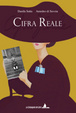 Cover of Cifra Reale