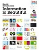 Cover of Information is beautiful.