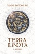 Cover of Terra ignota