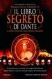 Cover of Il libro segreto di Dante